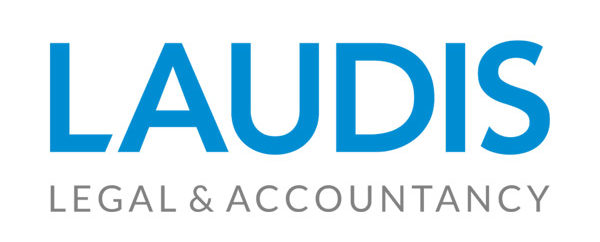 Laudis Legal & Accountancy